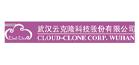 Cloud-Clone(云克隆)