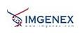 Imgenex